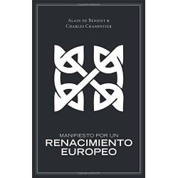 manifiesto-por-un-renacimiento-europeo-a