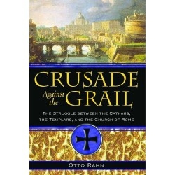 crusade-against-the-grail-the-struggle-b