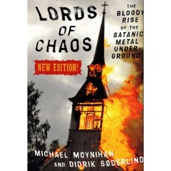 lords-of-chaos-2ed-the-bloody-rise-of-th