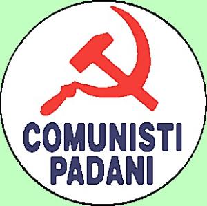 Comunisti-padani.png?resize=300,298