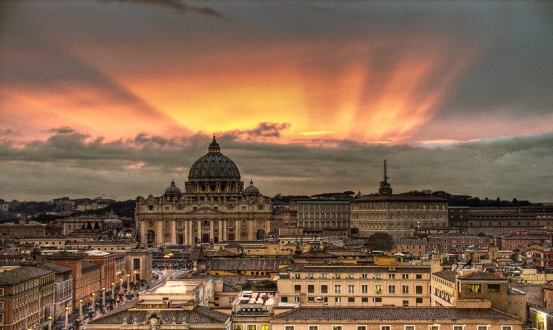 vaticano2.jpg