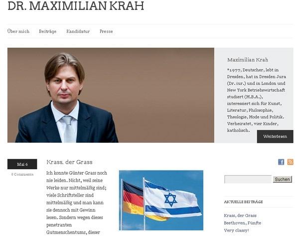 Maximilian_Krah_FSSPX_Israel_1.jpg