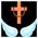 :001-christianity: