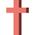 :crucifixion: