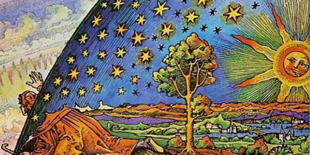Los movimientos gnósticos según Eric Voegelin. Las ideologías como sucedáneos religiosos