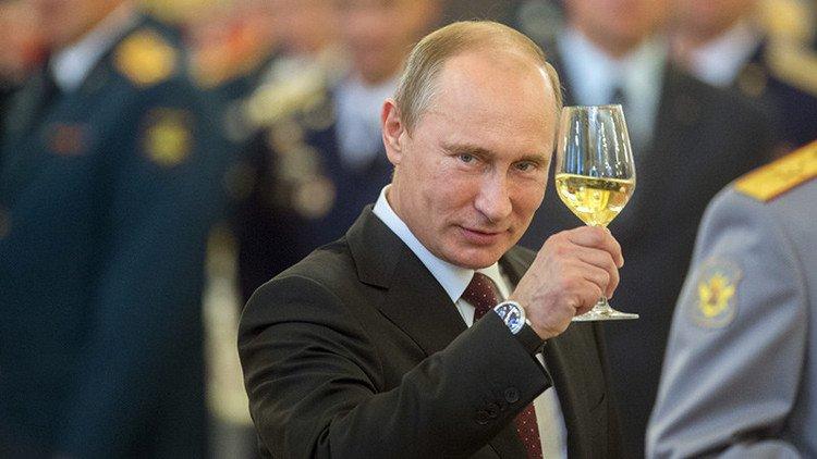 La siembra del odio entre españoles como arma geoestratégica de Rusia