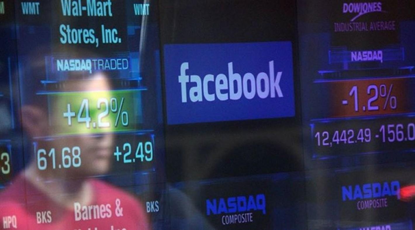 Masacre en Nueva Zelanda ¿Son las redes sociales culpables?