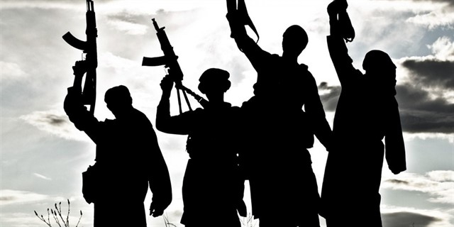 El terrorismo estocástico y el atentado de Nueva Zelanda
