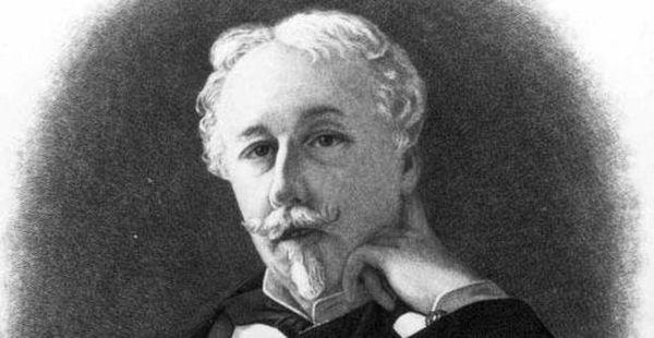 Gobineau, padre de los identitarios