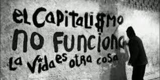 La sociedad española, la más anticapitalista de Europa